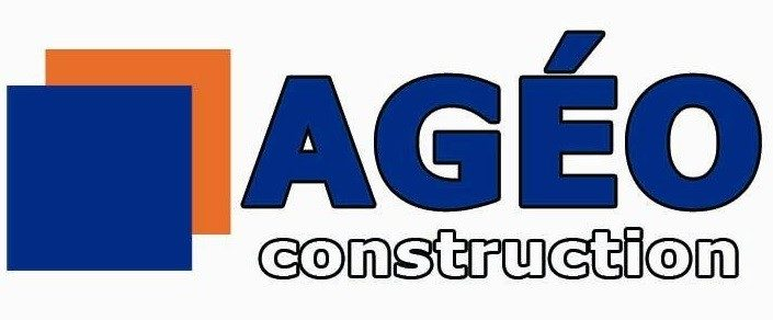 AGEO Construction